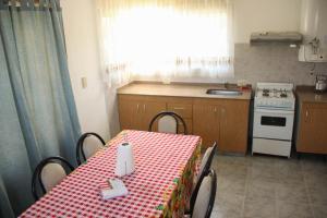 Casa en Balneario Sol y Rio, Дома для отпуска  Вилья-Карлос-Пас - big - 27