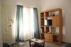 Casa en Balneario Sol y Rio, Дома для отпуска  Вилья-Карлос-Пас - big - 26