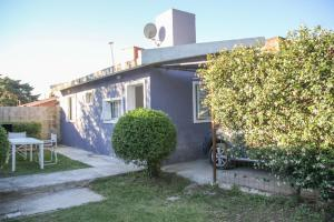Casa en Balneario Sol y Rio, Дома для отпуска  Вилья-Карлос-Пас - big - 22