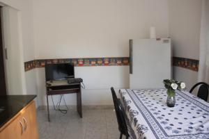 Casa en Balneario Sol y Rio, Дома для отпуска  Вилья-Карлос-Пас - big - 17