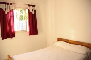 Casa en Balneario Sol y Rio, Дома для отпуска  Вилья-Карлос-Пас - big - 10