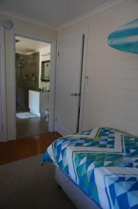 Surf House Ocean Grove