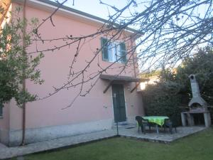 Cà di Boschetti Old Farm - AbcAlberghi.com