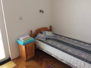 Apartments Zlatiborski visovi, Apartmanok  Zlatibor - big - 113