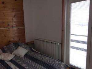 Apartments Zlatiborski visovi, Apartmanok  Zlatibor - big - 114