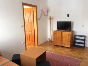 Apartments Zlatiborski visovi, Apartmanok  Zlatibor - big - 115