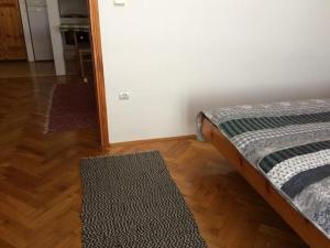 Apartments Zlatiborski visovi, Appartamenti  Zlatibor - big - 117