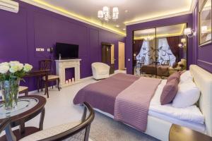 Hotel Marel
