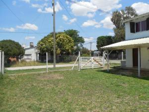 Mar del Plata MDQ Apartments, Apartmanok  Mar del Plata - big - 65