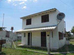Mar del Plata MDQ Apartments, Apartmanok  Mar del Plata - big - 68