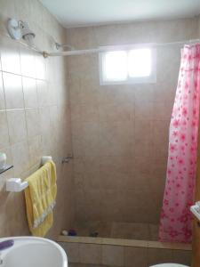 Mar del Plata MDQ Apartments, Apartments  Mar del Plata - big - 20