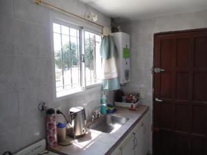 Mar del Plata MDQ Apartments, Apartments  Mar del Plata - big - 21
