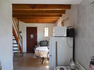 Mar del Plata MDQ Apartments, Apartments  Mar del Plata - big - 22