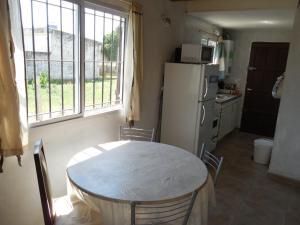 Mar del Plata MDQ Apartments, Apartments  Mar del Plata - big - 23