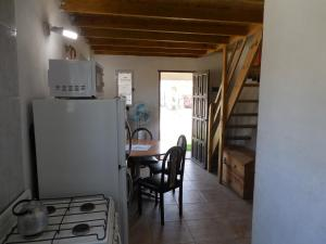 Mar del Plata MDQ Apartments, Apartments  Mar del Plata - big - 27