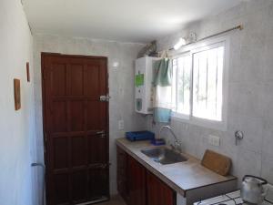 Mar del Plata MDQ Apartments, Apartments  Mar del Plata - big - 29