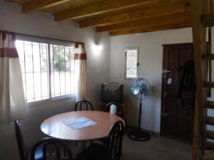 Mar del Plata MDQ Apartments, Apartments  Mar del Plata - big - 30