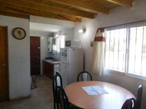 Mar del Plata MDQ Apartments, Apartments  Mar del Plata - big - 32