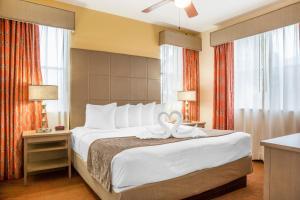 Floridays Resort Orlando (1 of 31)