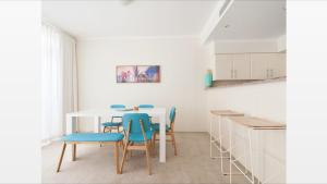 Seaspray Villa 5, Apartmanok  Shoal Bay - big - 5