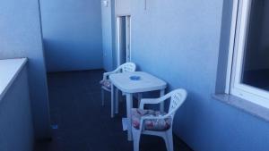 Goran Apartment, Appartamenti  Zagabria - big - 15