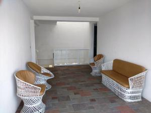 Casa Horizonte Azul Acapulco, Ferienhäuser  Acapulco - big - 25