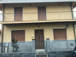 Affittacamere Norma - AbcAlberghi.com