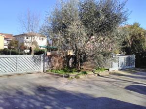 Casa Rina - AbcAlberghi.com