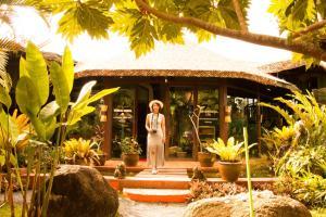 Khaolak Relax Resort