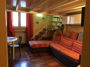 Fairy Apartments Fiera - AbcAlberghi.com