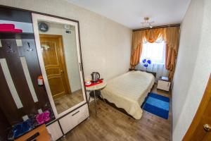 Karmen, Hotely  Vladivostok - big - 31
