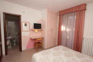 Hotel Piemontese - AbcAlberghi.com
