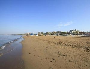 Narcia Resort Side - Ultra All Inclusive, Курортные отели  Сиде - big - 20