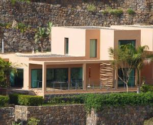 Salobre Villas, Villen  Salobre - big - 34
