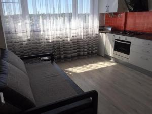 Apartment Zolotyi Bereh, Apartments  Odessa - big - 5