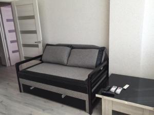 Apartment Zolotyi Bereh, Apartments  Odessa - big - 9