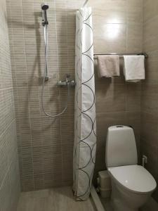 Comfort Apartment, Ferienwohnungen  Vilnius - big - 12