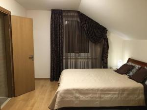 Comfort Apartment, Ferienwohnungen  Vilnius - big - 16