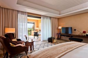 Fairmont Royal Palm Marrakech (23 of 60)