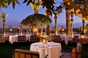 Fairmont Royal Palm Marrakech (29 of 60)