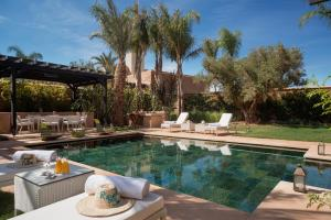 Fairmont Royal Palm Marrakech (26 of 60)