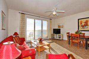 One-Bedroom Apartment with Sea View 1503E