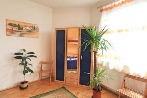 Apartmány SKLEP