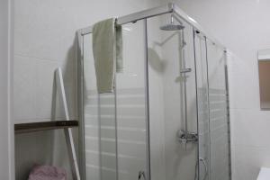 FADO Bairro Alto - SSs Apartments, Apartmanok  Lisszabon - big - 57
