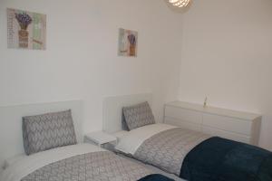 FADO Bairro Alto - SSs Apartments, Ferienwohnungen  Lissabon - big - 62