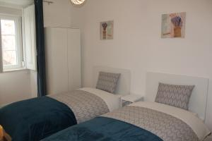 FADO Bairro Alto - SSs Apartments, Apartmanok  Lisszabon - big - 63