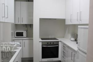 FADO Bairro Alto - SSs Apartments, Апартаменты  Лиссабон - big - 65