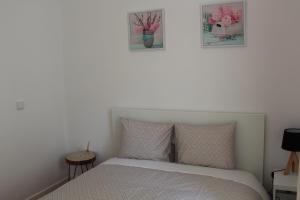 FADO Bairro Alto - SSs Apartments, Апартаменты  Лиссабон - big - 69