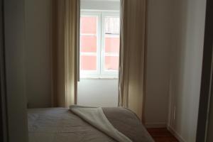 FADO Bairro Alto - SSs Apartments, Ferienwohnungen  Lissabon - big - 71