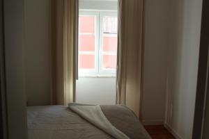 FADO Bairro Alto - SSs Apartments, Апартаменты  Лиссабон - big - 71